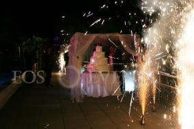 Eos Eventi Wedding Planners