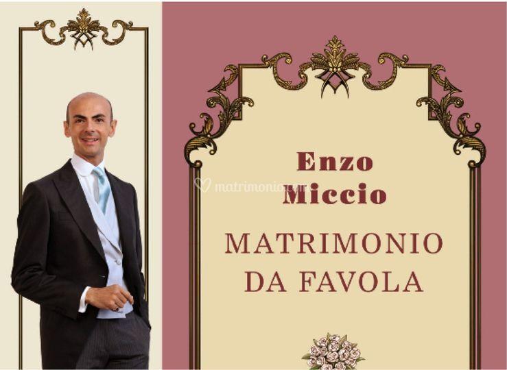 Tema Matrimonio Da Favola : Matrimonio da favola nelle librerie il nuovo libro di