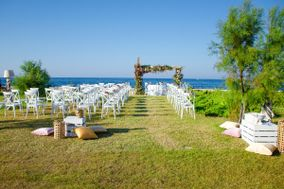 Sud Experience Weddings & Mice Events