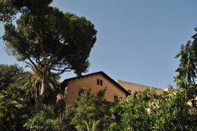 Villa Fiocchi di Giacomo Fiocchi