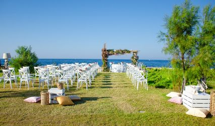 Sud Experience Weddings & Mice Events 1
