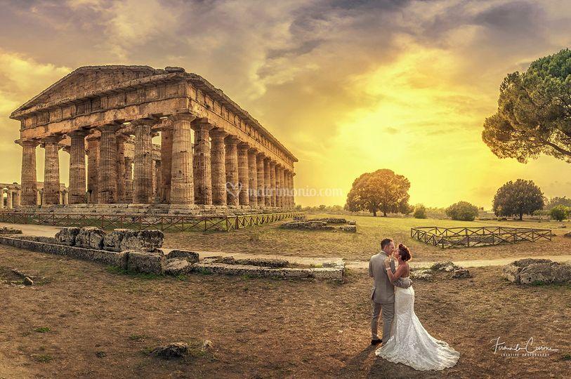 Sposi & cultura
