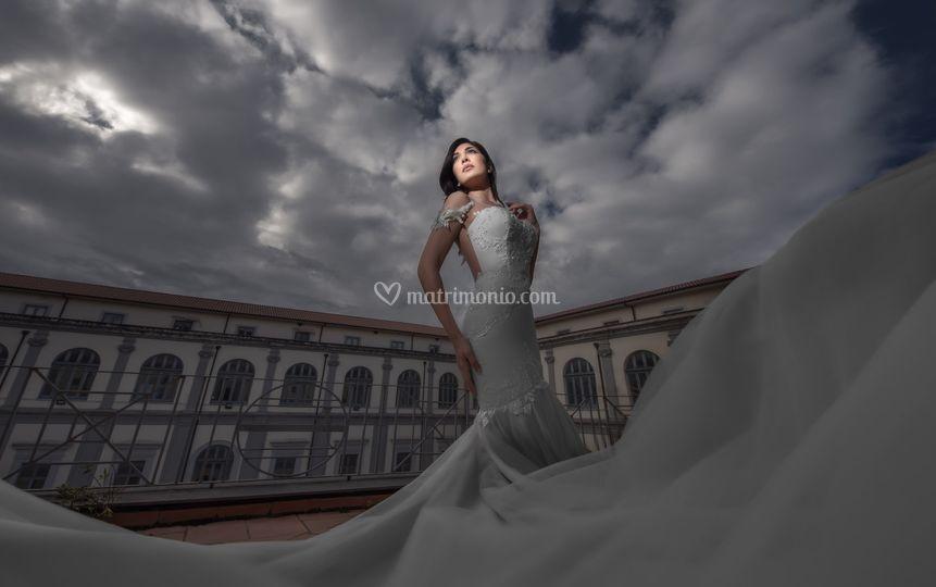 Fernando Cerrone Fotografo