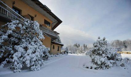 Hotel Ristorante La Fontanella 1