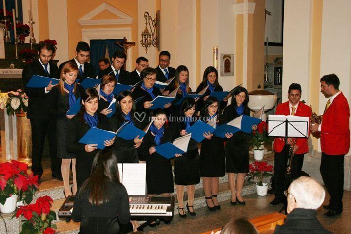 Concerto Capodanno