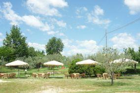 I Giardini dell'Acropoli