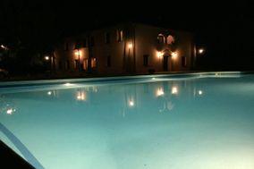Villa Ercolana