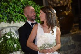 Beppe Grasso Photo & Videography