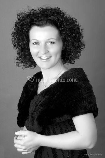 Linda Giacomini