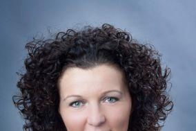 Linda Giacomini, Soprano