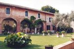 Location di Ristorante Villa Boselli