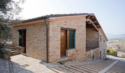 Casa Oliva 2