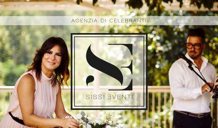 Sissi Eventi - Celebrante Matrimonio Simbolico