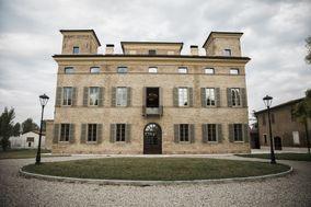 Palazzo Viani Tagliavacca di Vallalta