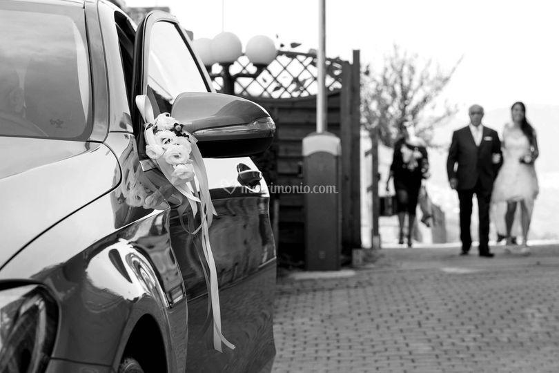 Antonio Straccia Photographer