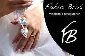 Fabio Brini Wedding Photographer