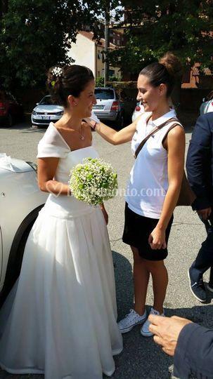 Wedding 18/07