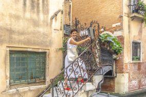 RossEvents Luxury Weddings Milano Italia 1994