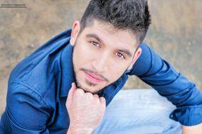 Cristian Di Domenico Sax & Voce