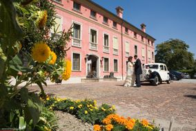 Villa Montanarini