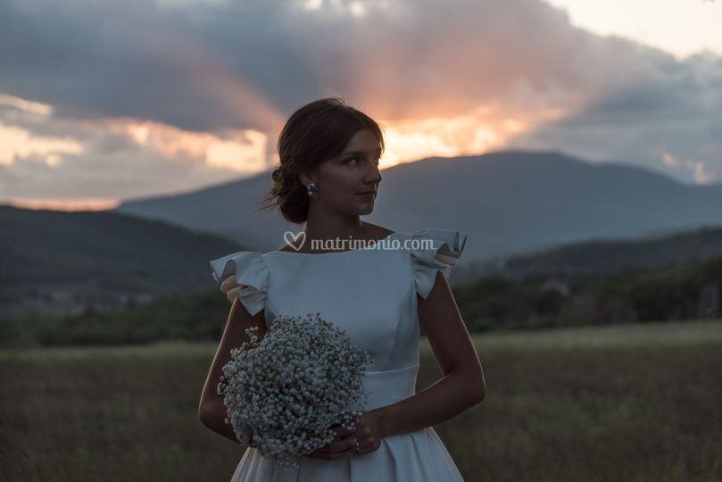 Andrea Sequino Films