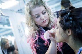 Debbie Makeup