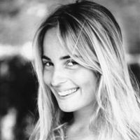 Arianna Pascuttini