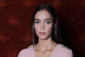 Alessandra Tondini Make-Up