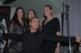Marco Gelmi Musica