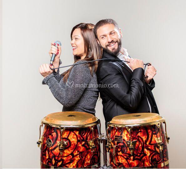 Tania & Mario Musica e Spettacoli