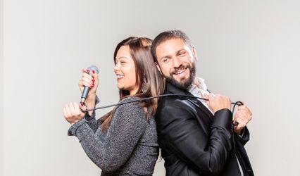 Tania & Mario Musica e Spettacoli 1