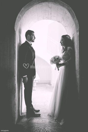 Wedding moments 2019