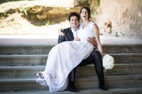 Irene Mugnaini Wedding & Event Planner