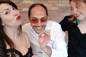 Silvia & Luca Show