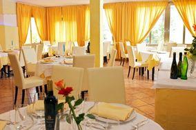 Hotel Ristorante La Meridiana