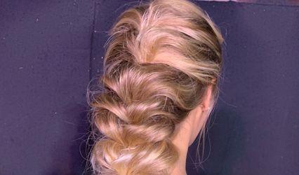 Crom'Hair