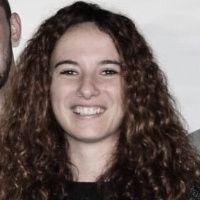 Elena  Troiano