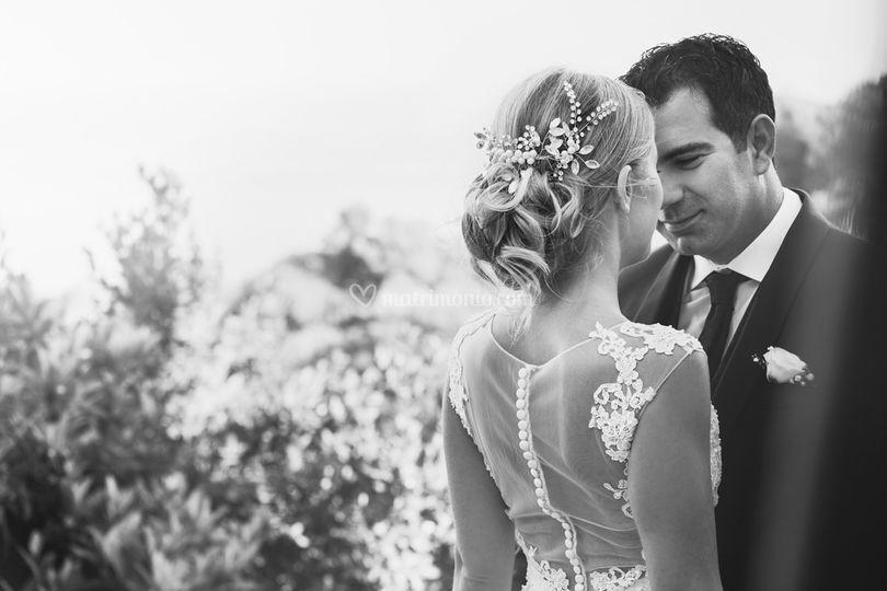 Andrea Mascitti Photography