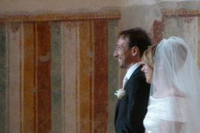 La Mandorla Matrimoni