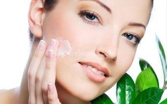 Curare le macchie della pelle prima delle nozze