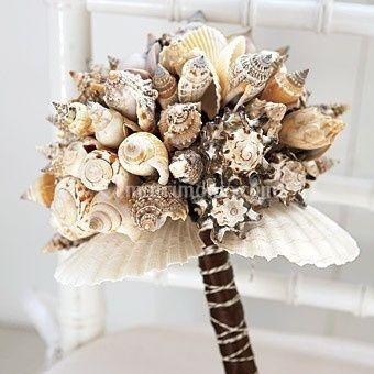 Bouquet marino