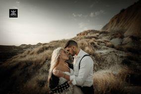 Ciro Magnesa Fotografo