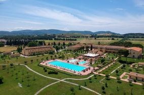 Poggio all'Agnello Sport & Active Holidays