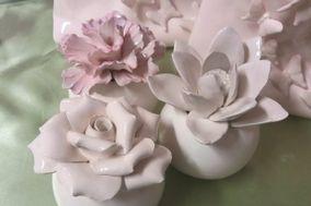 Ceramiche Artistiche Ferranti