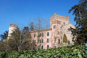 Villa Castello di Torrazzetta