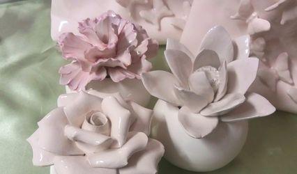 Ceramiche Artistiche Ferranti 1