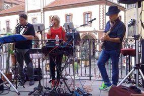 Grugliasco Musica