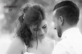 Foto Vip2 di Tonio Mileti
