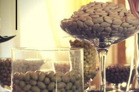 Caffé Pasticceria Ducale