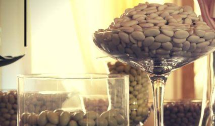 Caffé Pasticceria Ducale 1